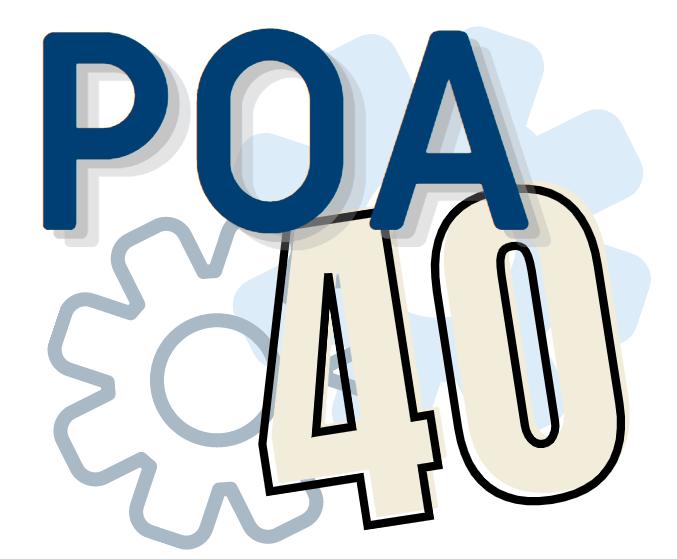 POA-Web